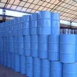 PVC地板专用增塑剂介绍